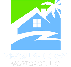 Treasure Coast Mortgage, LLC Refinance | Get Low Mortgage Rates